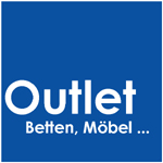 Outlet 150x150